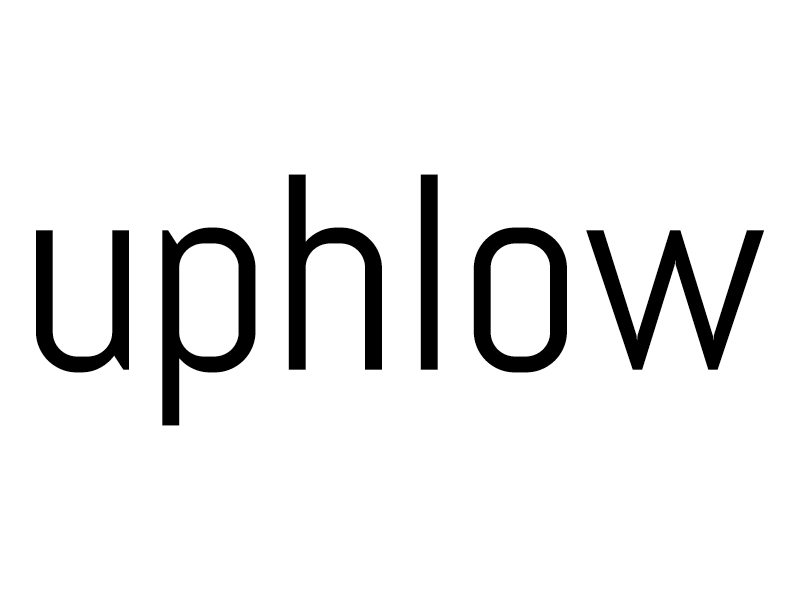 Uphlow