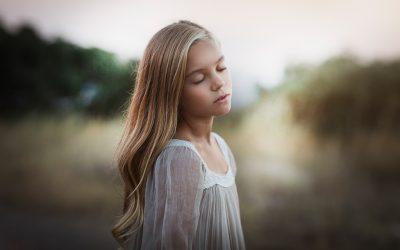 ¿Que equipo utiliza Alba Soler para sus increíbles fotografías?